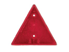 Ring Trailer Triangles x 2