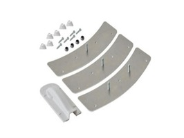 Maxview VuQube 2 Roof Mounting Kit