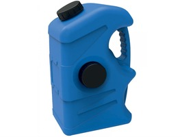 Leisurewize 23 Litre Fresh Water Jerry Can