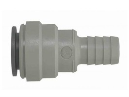 "Truma 12mm to 1/2"" Flexible Hose Adaptor"