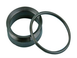 Thetford Automatic Vent Seal  21528