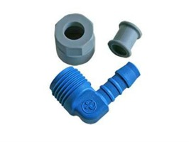 Truma Ultrastore Elbow Fitting 70150-01
