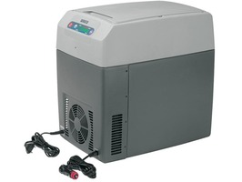Waeco Tropicool TC-21FL-AC Thermoelectric Cool Box
