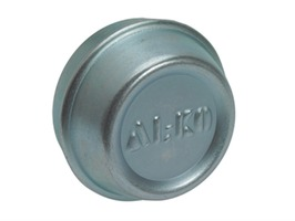 AL-KO Grease Cap