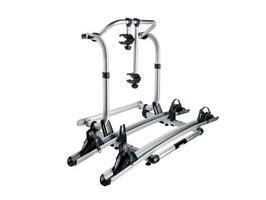 Thule Elite G2 Bike Rack Short Version