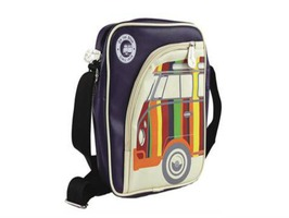 VW Tablet PC Shoulder Bag
