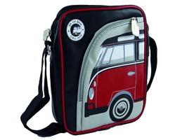 VW Tablet PC Shoulder Bag
