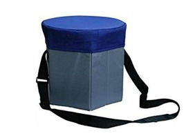 Quest Handy Fold Away Cooler Seat