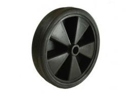 Maypole Spare Jockey Wheel 5 Spoke