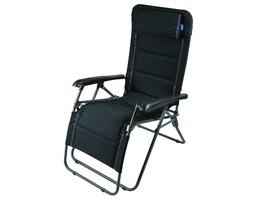 Kampa Firenze Serene Relaxer Chair