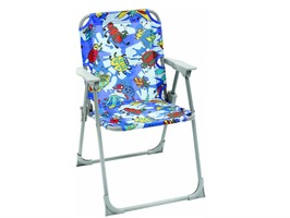 Brunner Sitty Childrens Folding Chair