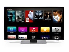 "Avtex L188DRS 18.5"" Widescreen LED HD TV/DVD/Satellite Combi"