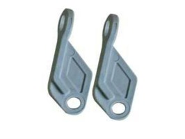 Thetford SR Winter Storage Latch 2 Pack