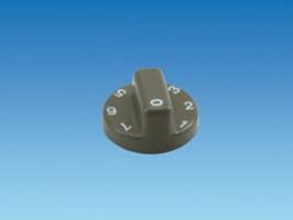 Dometic Electric Control Knob