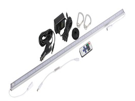 Kampa Sabre LINK 48 LED Lighting System