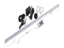 Kampa Sabre LINK 48 LED Lighting System