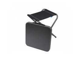 Kampa Table Top For Camping Stool