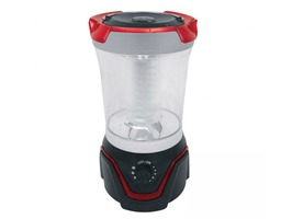 Yellowstone 30 LED Outdoor Lantern