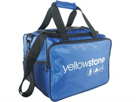 Yellowstone 25 Litre Cool Bag with Carry Handles