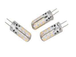 Kampa G4 SMD 24 LED 12V Bulb - Pack of 2
