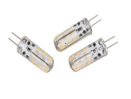Kampa G4 SMD 24 LED 12V Bulb Pack 2