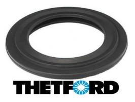 Thetford Lip Seal 16175  Pre 06/2000