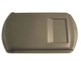 Thetford Sliding Cover 2133374