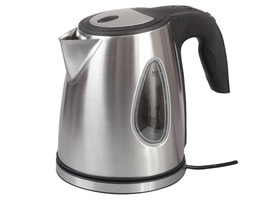 Kampa Fizz Electric Kettle