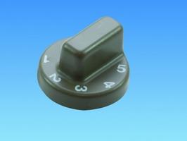 Dometic Gas Control Knob