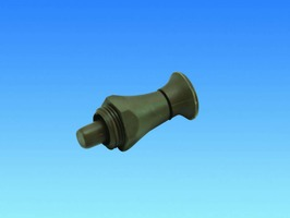 Dometic Door Locking Pin