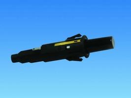 Dometic Piezo Gas Ignitor
