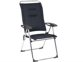 Lafuma Cham Elips Air Comfort Recliner Chair