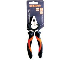 Kendo Combination Pliers 160mm