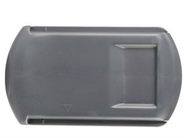 Thetford C400 Sliding Cover 3230106