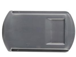 Thetford C400 Sliding Cover 3230106