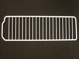 Thetford N80 Bottom Cabinet Wire Shelf Narrow 62303708