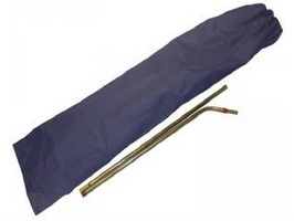 Maypole Awning and Tent Pole Storage Bag