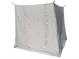 Blue Diamond Double Awning Inner Tent