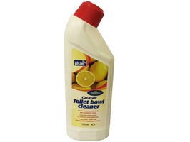 Elsan Toilet Bowl Cleaner