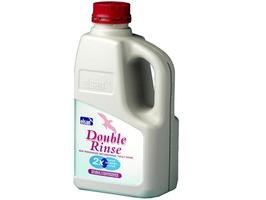 Elsan Double Rinse 1 Litre