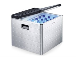 Dometic Combicool ACX 40 Portable 3-Way Camping Fridge