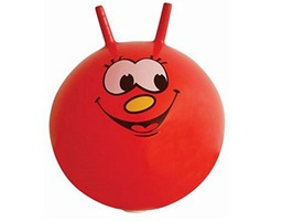 Redwood 60cm Space Hopper