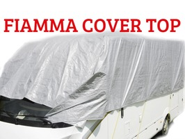 Fiamma Cover Top Motorhome Cover