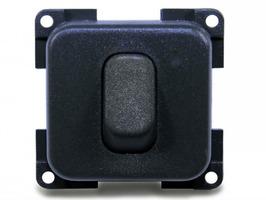 CBE Single Unipolar 2 Position Switch