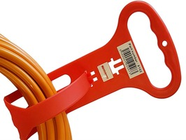 Crusader Cable Tidy with Carry Handle