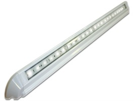 Fiamma 31 LED Awning Light