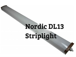 Labcraft Nordic 12v Fluorescent Lights