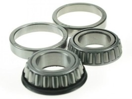 Maypole Taper Roller Bearing Kit