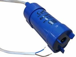 Comet Elegant 12v Submersible Water Pump
