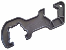 Truma Regulator Spanner